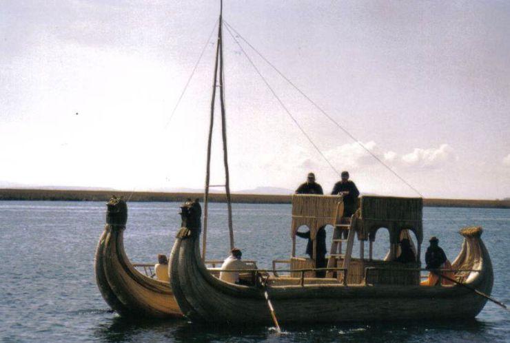 Titicaca 08