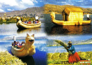 Titicaca 10
