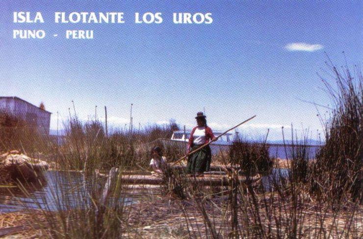 Titicaca 11