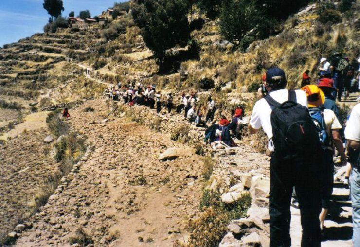 Titicaca 13
