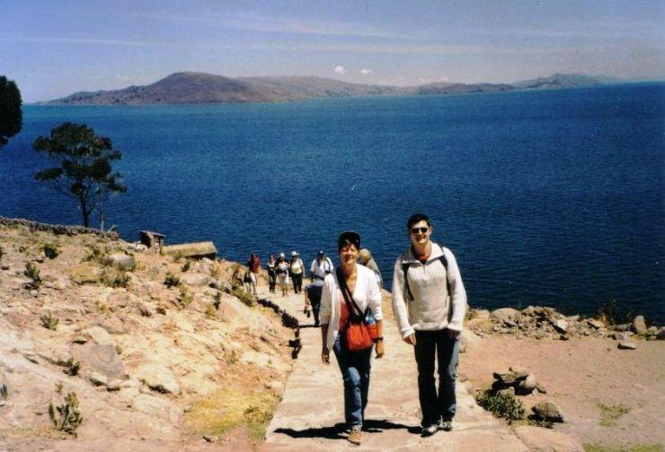 Titicaca 16