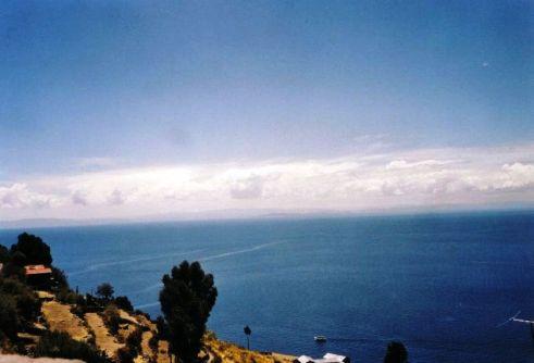 Titicaca 17