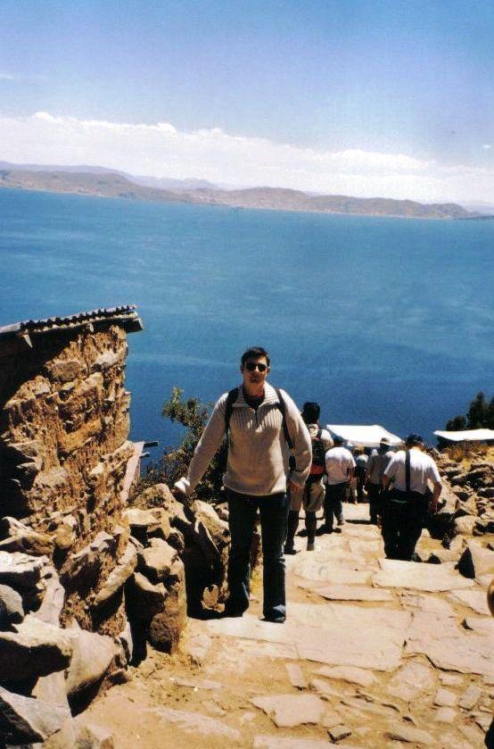 Titicaca 18