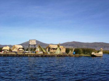 Titicaca 20