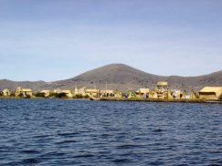 Titicaca 21