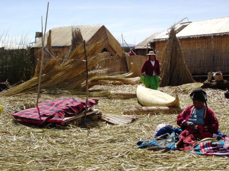 Titicaca 22