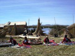 Titicaca 23