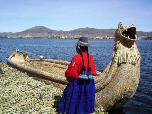 Titicaca 24