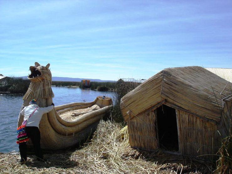 Titicaca 25