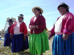 Titicaca 26