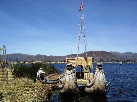 Titicaca 27