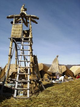 Titicaca 28