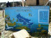 Titicaca 29