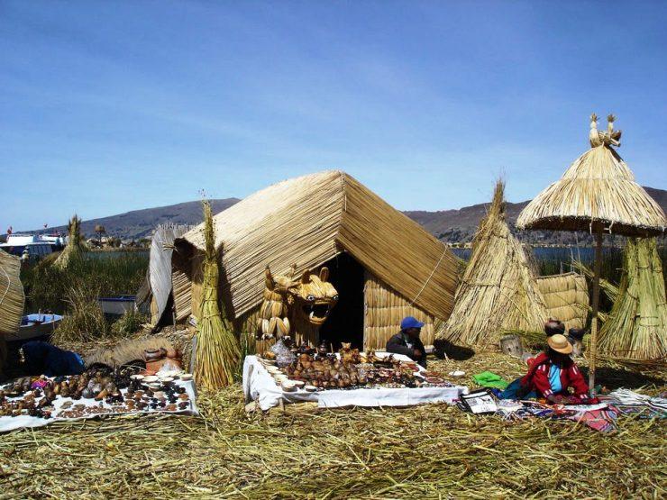 Titicaca 30