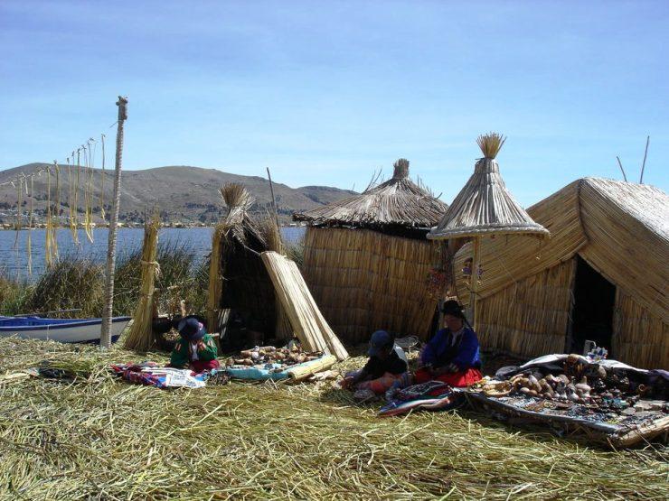 Titicaca 31
