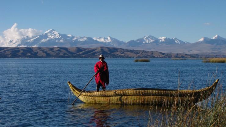 Titicaca 33