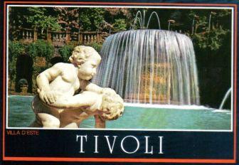 Tivoli 01 (Villa d'Este)