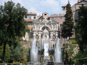 Tivoli 02 (Villa d'Este)