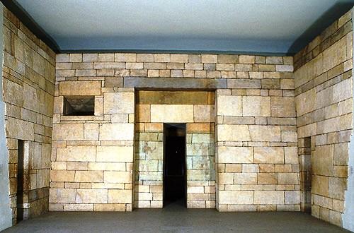 Tombe van Perneb - 2300 v.C.