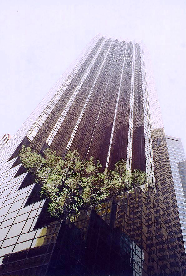 Trump Tower 01