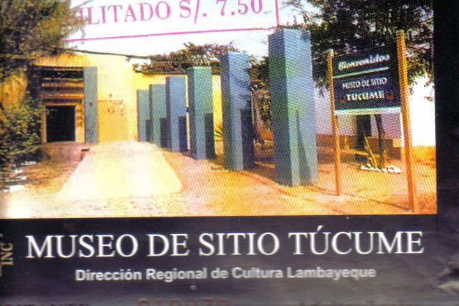 Tucume 03