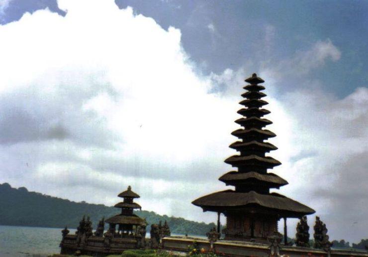 Ulun Danu-tempel 02