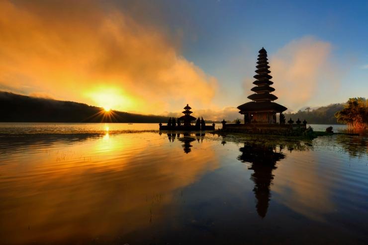 Ulun Danu-tempel 07