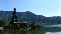 Ulun Danu-tempel 08