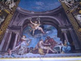 Vaticaanse musea 07