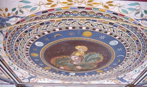 Vaticaanse musea 09