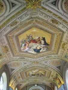 Vaticaanse musea 10