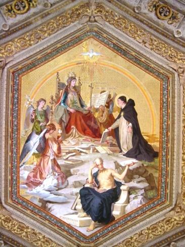 Vaticaanse musea 11