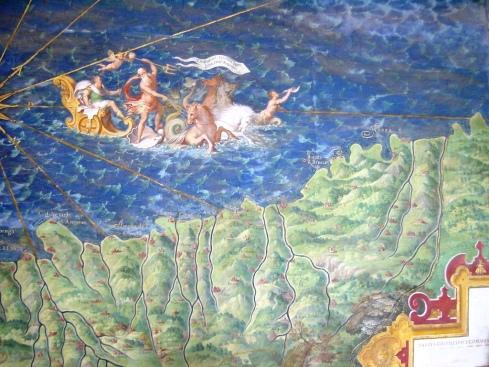 Vaticaanse musea 13