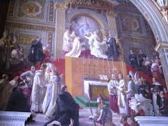 Vaticaanse musea 16