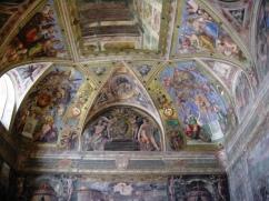 Vaticaanse musea 18