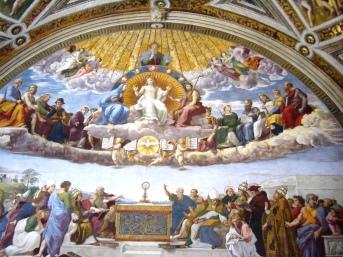 Vaticaanse musea 19