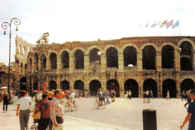 Verona 02 (Amfitheater)