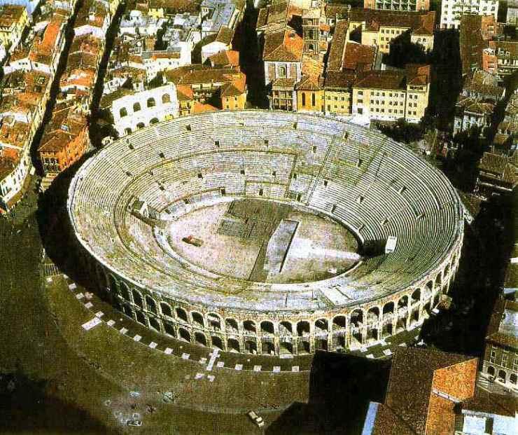 Verona 03 (Amfitheater)