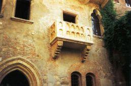 Verona 06 (Huis van Julia)