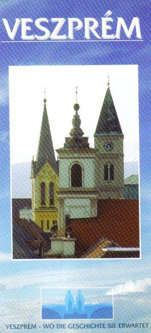 Veszprém 01