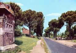 Via Appia Antica 01