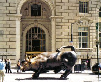 Wall Street 02