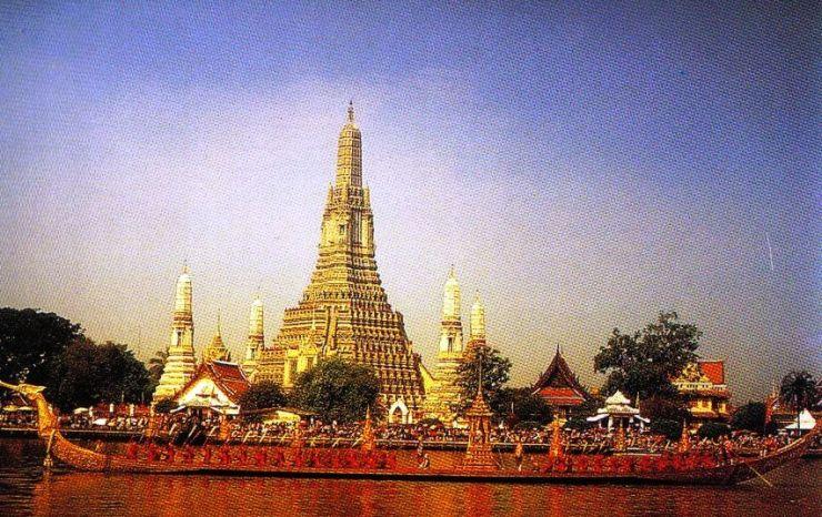 Wat Arun 02