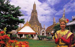 Wat Arun 03