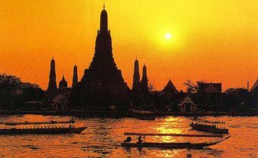 Wat Arun 05