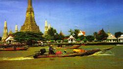 Wat Arun 09