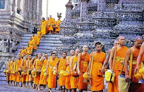 Wat Arun 11