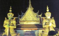 Wat Arun 13