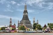 Wat Arun 15