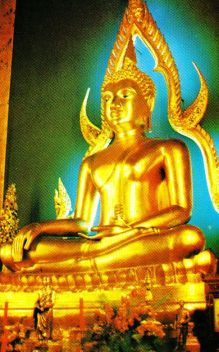 Wat Benjamabopitr 03
